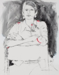 Susan K. Boyle - Artist