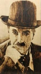 Jeremy Sale - Artist