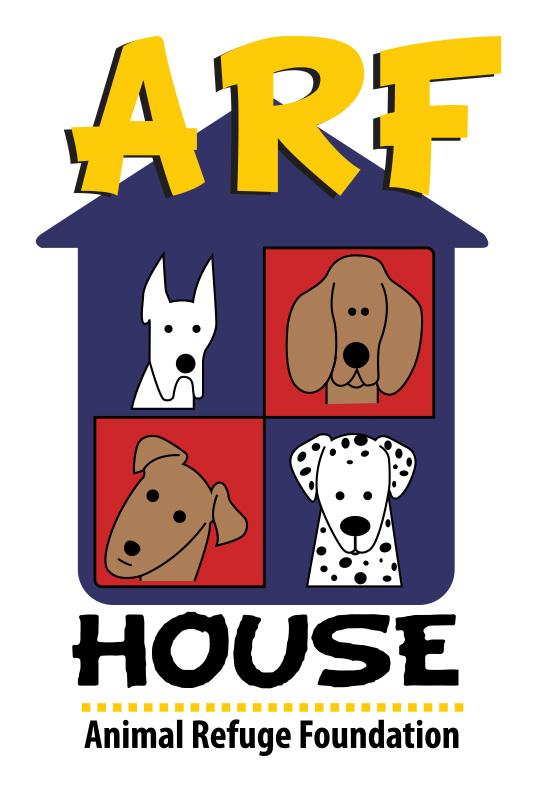 Arf House