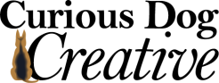 White-with-Black-Text7