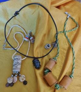 Cano-jewelry