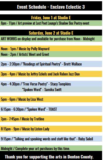 EE3_Schedule
