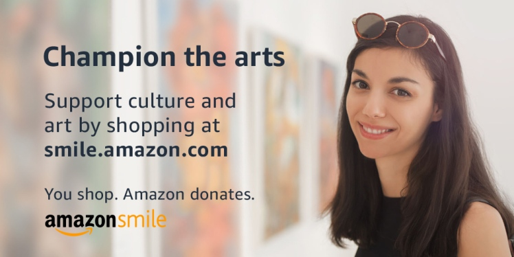 Charity_Assets_Category_Banners_TheArts_1210x506_Twitter._CB476775803_