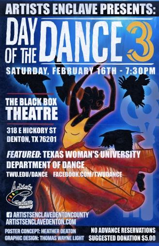 dance-poster_Small.jpg